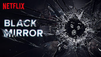Black Mirror: The New Twilight Zone