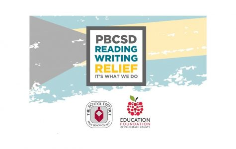 Palm Beach County Schools Help!