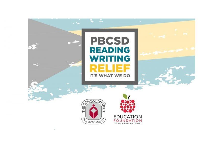 Palm Beach County Schools Help!