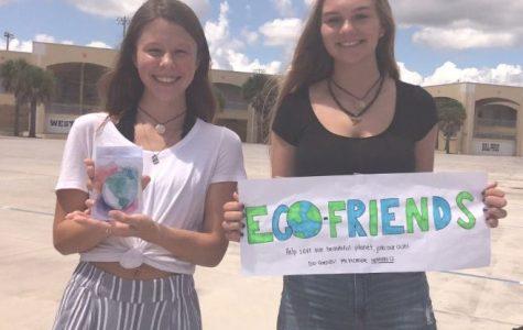 Eco-friends