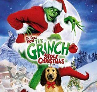 A Netflix Christmas