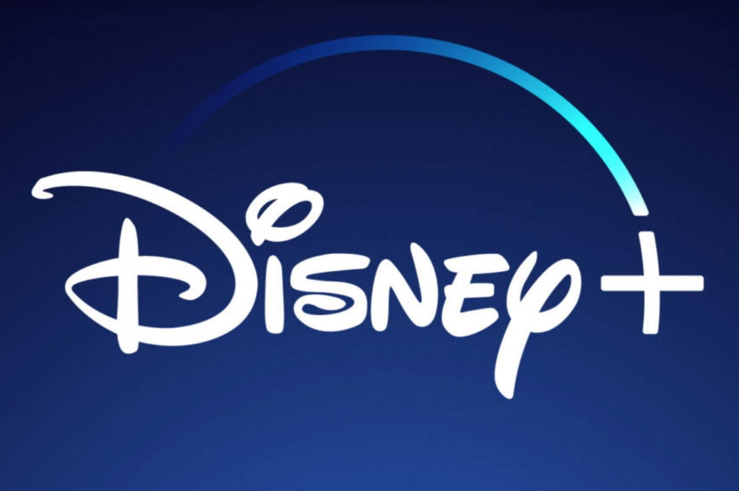 Disney Plus is the newest member of the online streaming business.