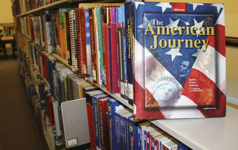 Textbooks are often more deceiving than what is seemingly presented.
