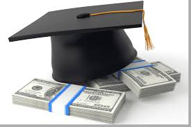 Scholarships that You Need to Know About!