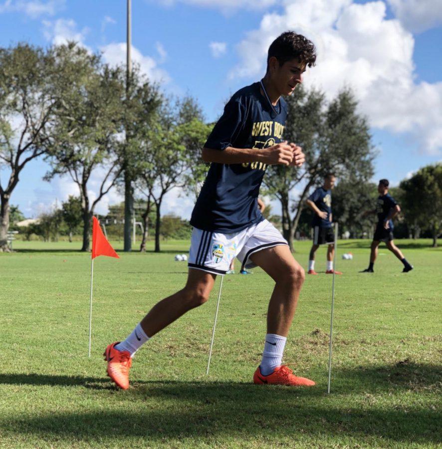 soccer+15