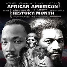Here is a list of movies that highlight Black History Month. Keep reading to check it out!