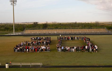 '20 Class Picture