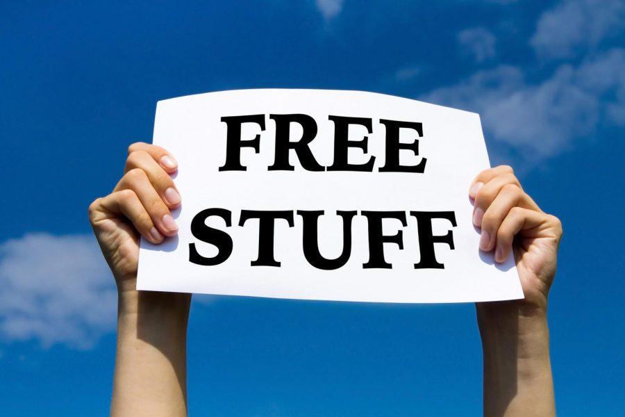 Free+Quarantine+Items