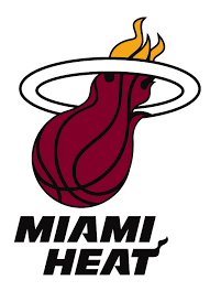 Miami Heat: Journey to the Finals