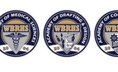 WBHS offers many industry certification in many academies that help jump start students' careers.