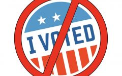 Should the Voting Age Be Lowered Again?