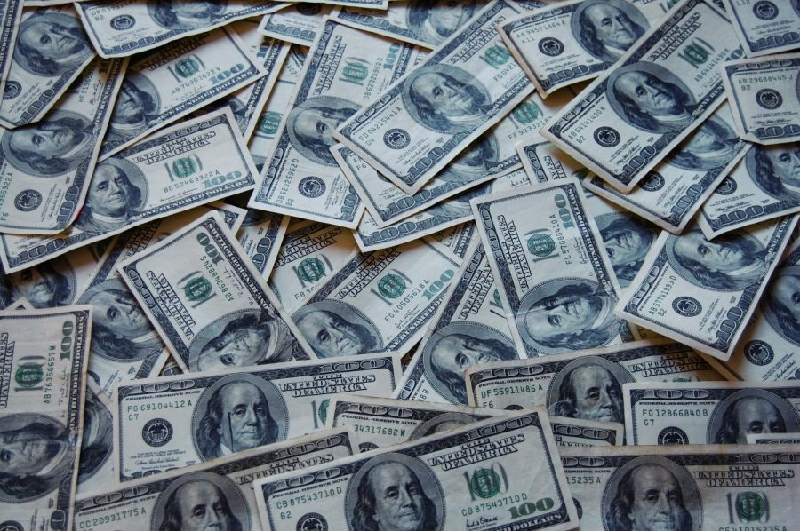 $15 Minimum Wage Initiative