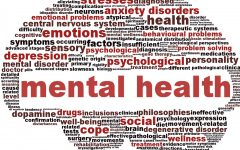 More students are struggling with mental disorders like depression, anxiety, and PTSD due to the impacts of the pandemic.