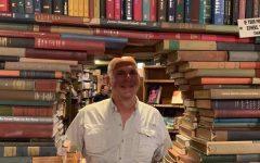Meet Mr. Bob Sack: Algebra 2, Advanced Concepts in Math