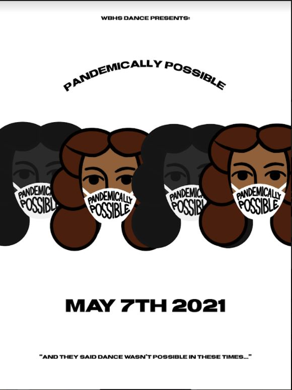Pandemically Possible