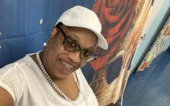 Meet Ms. Allison Graham: English 1 and English 2
