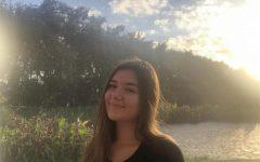 Annael Toledano - Farewell letter