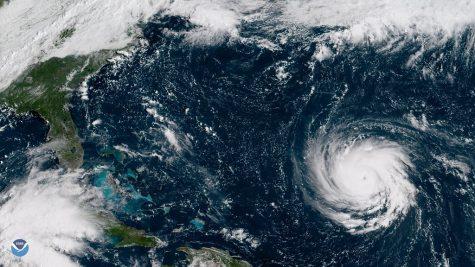 Boca Prepares for Hurricane Season