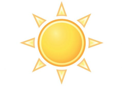 Summer is back!