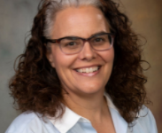 New Teacher Spotlight: Mrs.Lynne
