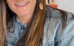 New Teacher Spotlight: Ms.Bergman