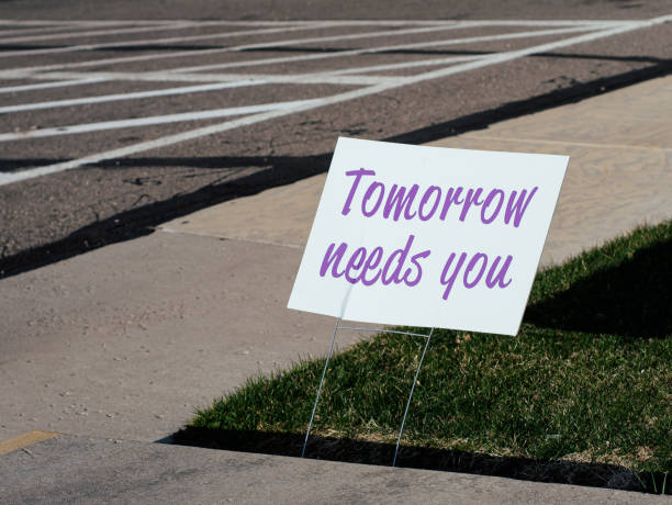 September+is+suicide+prevention+month.+Tomorrow+needs+you.+-Photo+from+getty+images.+
