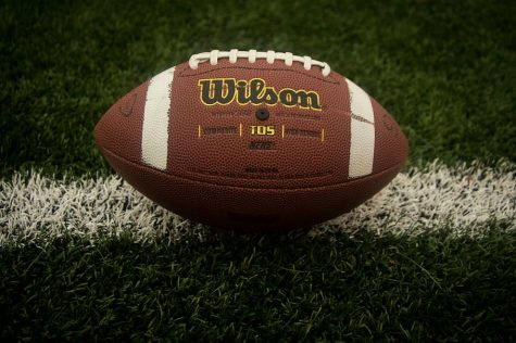 The football season starts at West Boca Raton High School